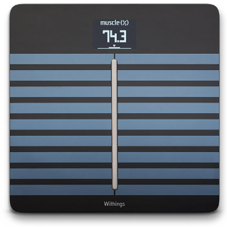 Withings Scale